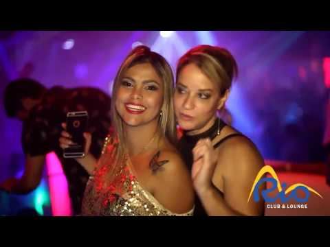 Club Rio - Marietta Georgia (2017) Domingos De Musica Regional Mexicano