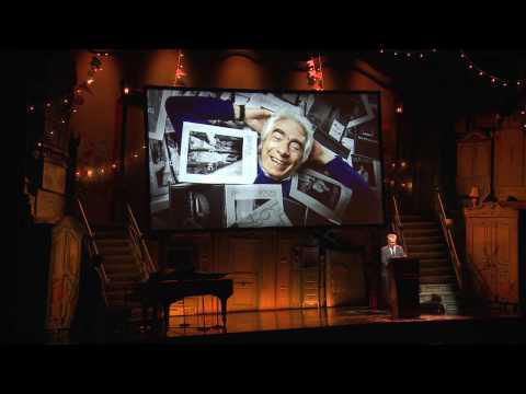 A Celebration of Gordon Davidson | Center Theatre Group | January 9, 2017