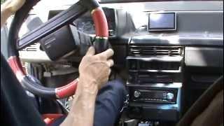 Как правильно выставить руль машины(, 2014-07-18T17:58:44.000Z)