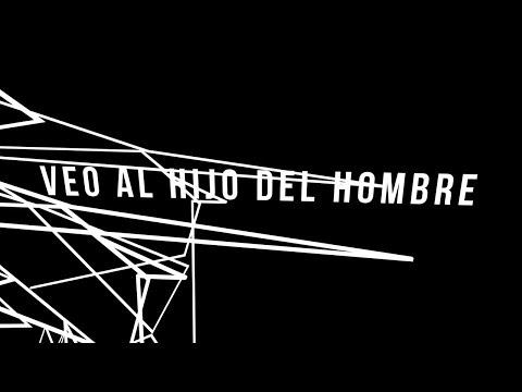 Veo Al Hijo Del Hombre (Rock Version) - Su Presencia   Música Cristiana 2018 - 2019   Videolyric