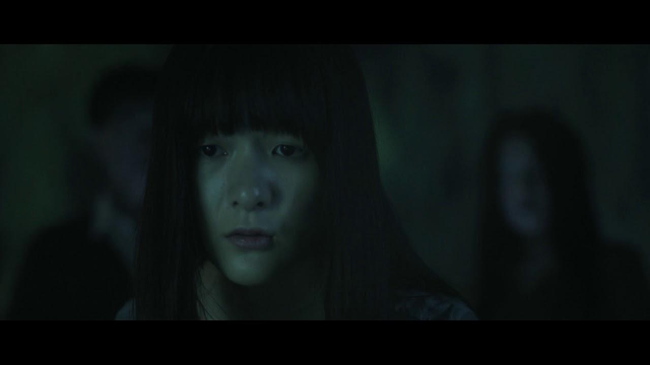 《通靈之六世古宅 The Strange House》預告 Trailer