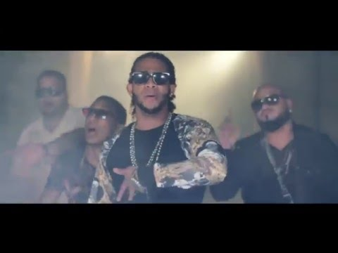 """CMGLIFE RECORDS PRESENTS: """"TE SOLTE""""DIRECTED BY:FIFLA WORKS AND ANYELO SANTIAGO"""