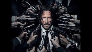 Джон Уик 2 2017 Смотреть фильм онлайн