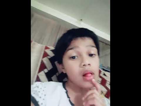 Ankita baby's syllables