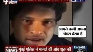 AIB: Tanmay Bhat get roasts legends Sachin Tendulkar, Lata Mangeshkar