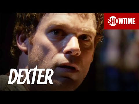 Dexter | Series Finale Sneak Peek | Season 8