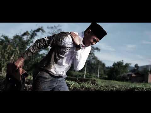 TEKAD - Film Pendek Nasionalisme