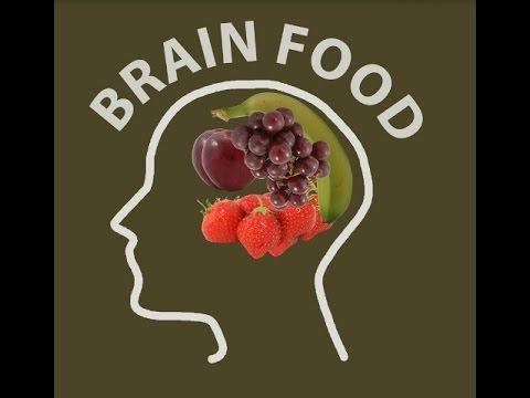 Matalino at Mataas Grado; Pampatalino Foods, Parkinson's Disease -  ni Doc Willie at Liza Ong #324