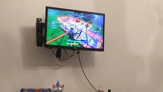Top glitches u can do in fortnite battle royal season 7