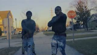 Video Lil Steph  Ft. Young KD/Lil Sam - Skrittttt (OFFICIAL VIDEO) Shot by VG & DC download MP3, 3GP, MP4, WEBM, AVI, FLV November 2018