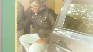 Video O pilla subhanallah stylish s anji album video download MP3, 3GP, MP4, WEBM, AVI, FLV Desember 2017