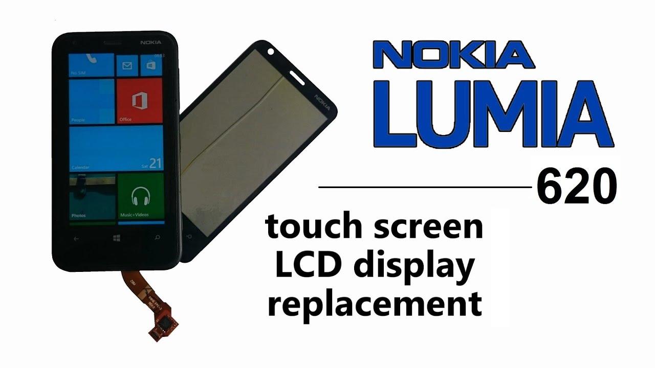 Чехлы для nokia lumia 630 ростест чехлы для nokia смарфоны, мобильные телефоны, планшеты и чехлы для смартфонов, телефонов и планшетов.