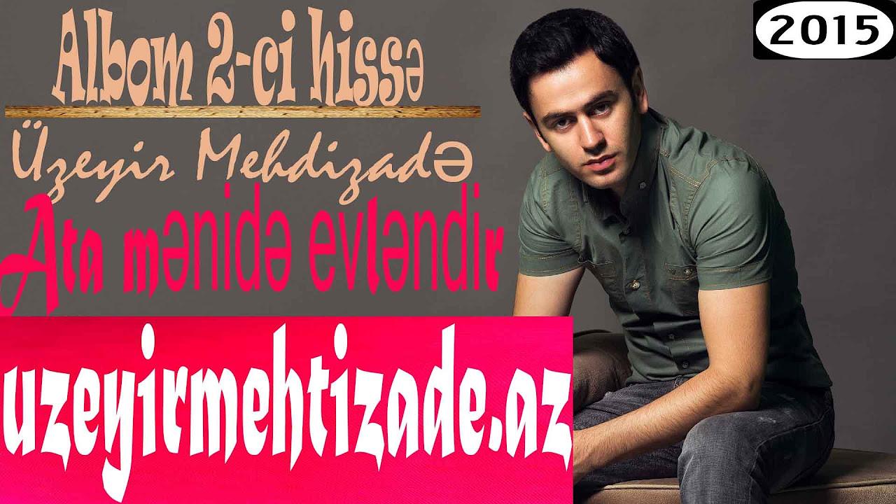 Uzeyir Mehdizade - Bu da Kecer ( Video ) 2020
