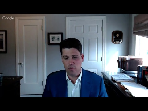 Personal Injury Lawsuit- Step By Step Timeline:  Kelly Law Team