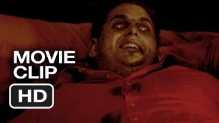 This Is the End Movie CLIP - The Power Compels You (2013) - Seth Rogan Movie HD