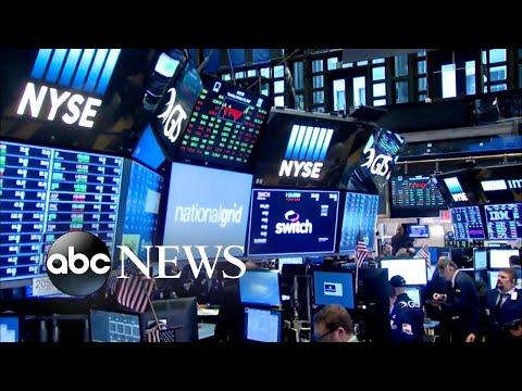 Stock market hits 23K milestone
