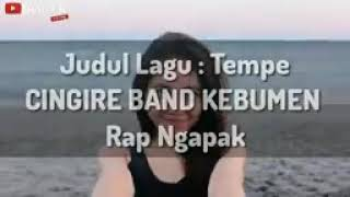 Lagu jawa kocak