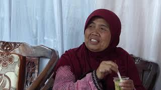 Download Video 6 D'BINTANG MUSICA @ Blok Burujul, Talaga Kulon, Talaga, Majalengka MP3 3GP MP4