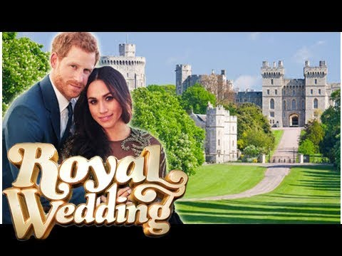 Royal Wedding | Meghan Markle and Prince Harry wedding: Everything we know so far