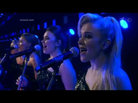 The Voice Russia - Hello
