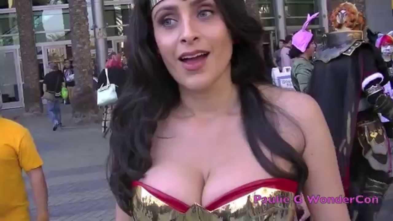 Video Valerie Perez nude photos 2019