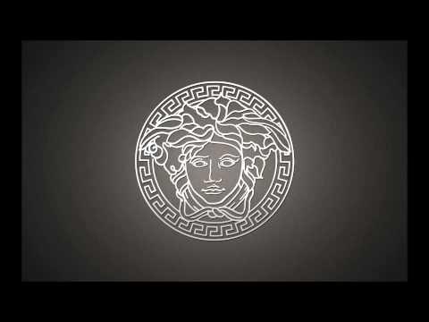 Versace - Migos Ft. Drake (Slowed Down)