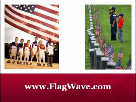 Flags For Sale, American Outdoor Flags