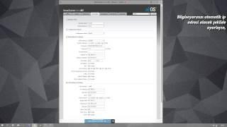 UBNT AirMAX serisi ürünlerde PPPoE Client Mod ayarı