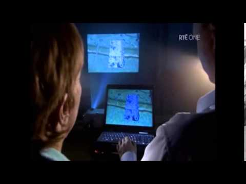 Clonmacnoise County Offaly CLONMACNOISE HEART OF IRELAND Carroll Foundation Trust