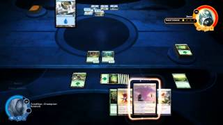 (Teaser)Let's Play Magic 2014 / Let's Play Magic: The Gathering Duels of the Planeswalkers 2014 (35)