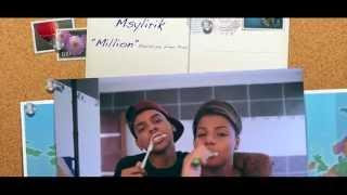 MSYLIRIK - Million