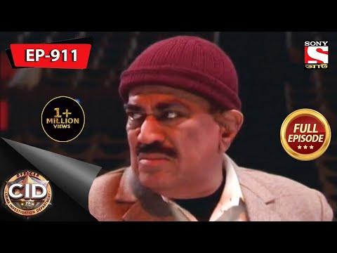CID (Bengali) - Full Episode 911 - 28th December, 2019