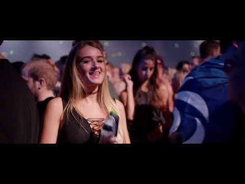 Hard Bass 2018 | Team Blue live set by Coone