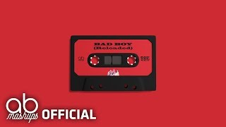 Red Velvet - 'Bad Boy (Reloaded)'