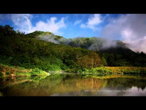 Thomas Newman - Brooks Was Here [HD Time Lapse Video]