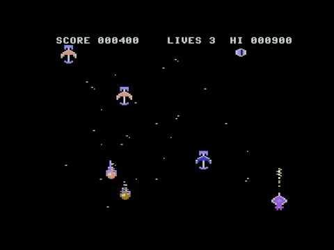 quasar gaming zone
