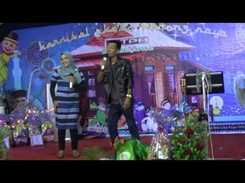 Lagu Tokwan Pilih Yang Mana DJ ED Di Ekspo Borong Raya Kubang Menerong 200617