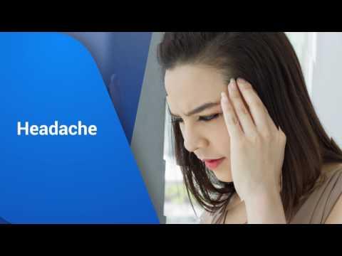 nexium-drug-for-acid-reflux:-side-effects,-dosage-&-uses