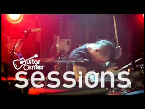The Offspring on Guitar Center Sessions - Full Interview