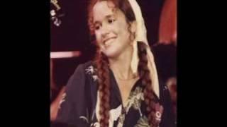Nicolette Larson - Lotta Love.