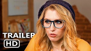 IN BED WITH A KILLER Trailer (2019) Thriller Movie