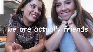 24 hours with Frankie | Gracieland