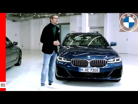 2020 Bmw 3 Series In Depth Review The Best Handling Executive