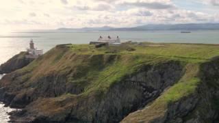 Dublin - Seven unbeatable views