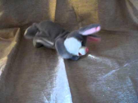 картинки весёлый заяц