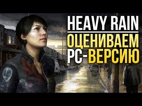 Новинки игр 2019 на pc видео обзор