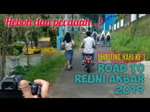 "beginilah-keseruan-shooting-""road-to-reuni-akbar-smaneta-2019""-di-sman-1-tumpang-(malang)"