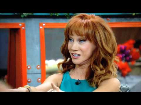 Zack attack Cathy Griffin zing M.Fer Zing Big Brother