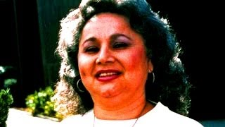10 Facts About Griselda Blanco - The Godmother Of Cocaine