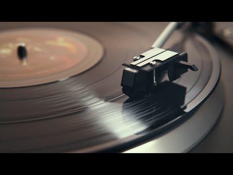 Vol 1-Nhạc Lossless Âm Thanh Chất Lượng Cao - Ca Khúc Trữ Tình Bolero Cực Hay